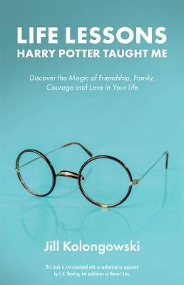 Life Lessons Harry Potter Taught Me - pr_20742