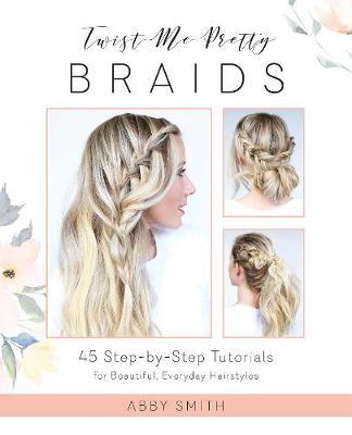Twist Me Pretty Braids -