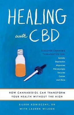 Healing With Cbd - pr_32057
