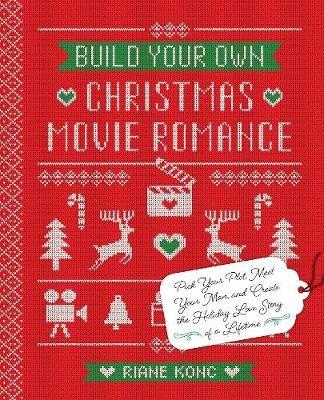 Build Your Own Christmas Movie Romance - pr_1710764