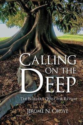 Calling on the Deep - pr_143328