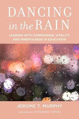 Dancing in the Rain - pr_236958