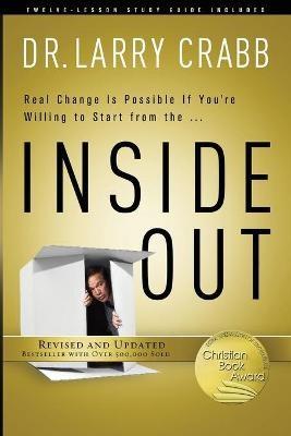 Inside Out - pr_143458