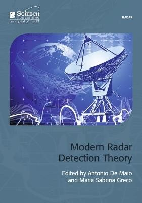 Modern Radar Detection Theory - pr_1749059