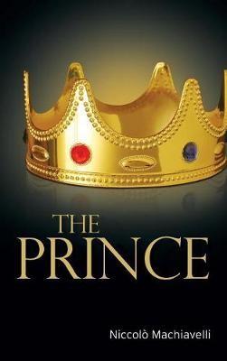 The Prince - pr_143409