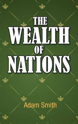 The Wealth of Nations - pr_407712