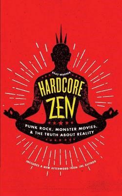 Hardcore Zen - pr_18555