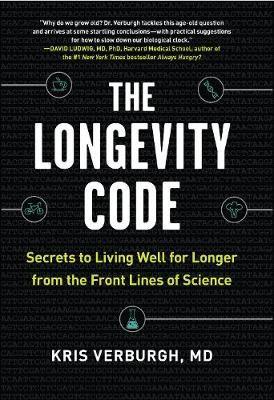 The Longevity Code -