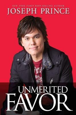 Unmerited Favor - pr_209337