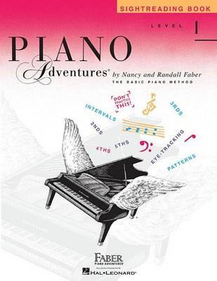 Piano Adventures -