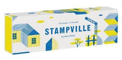 Stampville - pr_403074