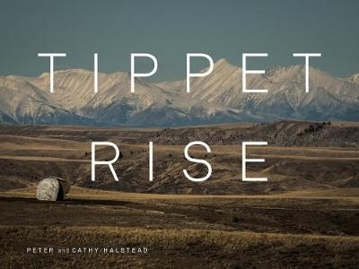 Tippet Rise Art Center - pr_283890