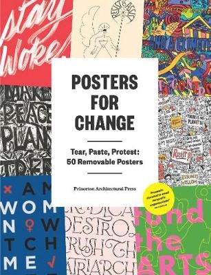 Posters for Change - pr_283991