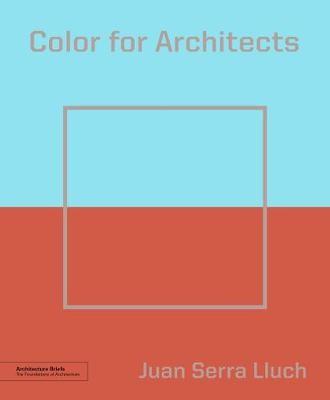 Color for Architects (Architecture Brief) - pr_283910