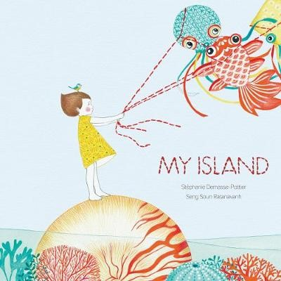 My Island - pr_283906