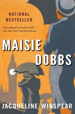 Maisie Dobbs - pr_217
