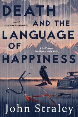 Death And The Language Of Happiness -