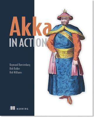 Akka in Action - pr_20586