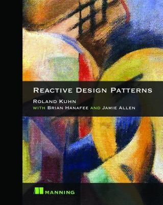 Reactive Design Patterns - pr_218488