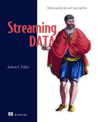 Streaming Data - pr_20542