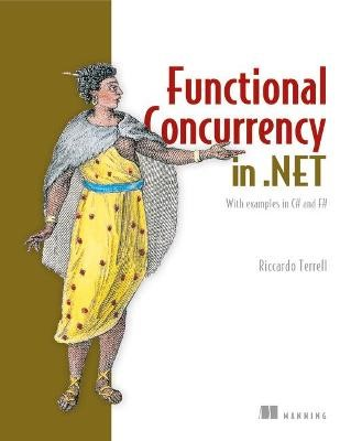 Concurrency in .NET - pr_31551