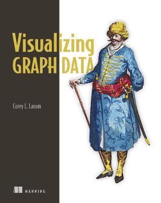 Visualizing Graph Data -