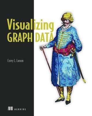 Visualizing Graph Data - pr_20573