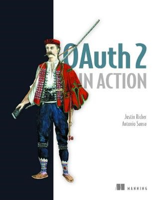 OAuth 2 in Action - pr_20612