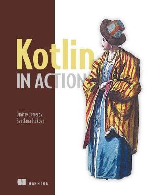 Kotlin in Action - pr_20587