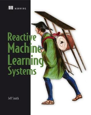 Machine Learning Systems - pr_47878