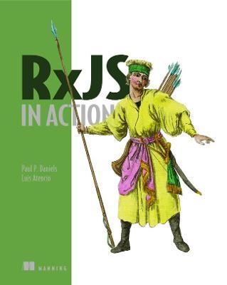 RxJS in Action - pr_20541