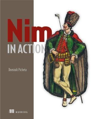 Nim in Action -