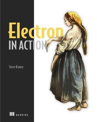 Electron in Action - pr_32944