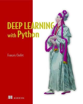 Deep Learning with Python - pr_409158