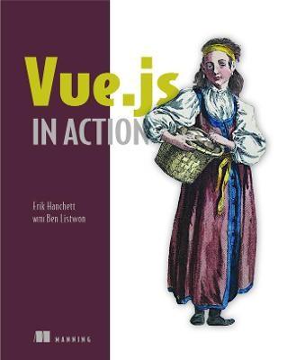 Vue.js in Action - pr_36778