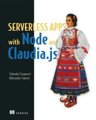 Severless Apps w/Node and Claudia.ja_p1 -