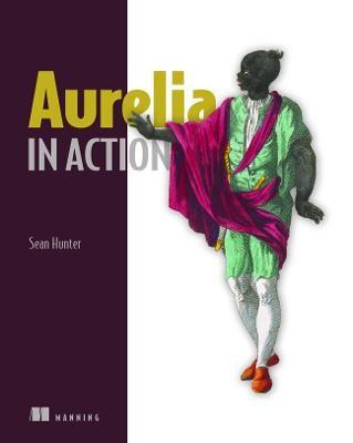 Aurelia in Action - pr_31489
