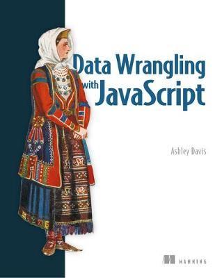 Data Wrangling with JavaScript - pr_20626