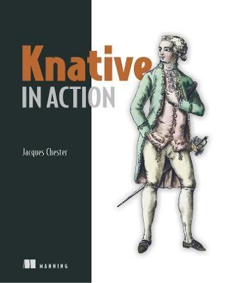 Knative in Action -