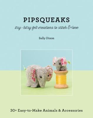 Pipsqueaks -