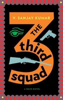 The Third Squad - pr_254912
