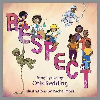 Respect -