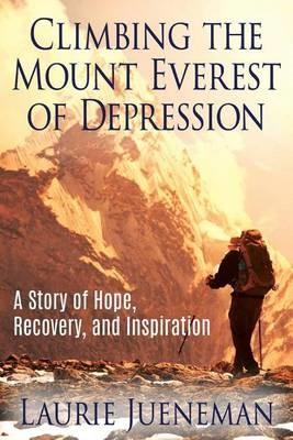 Climbing the Mount Everest of Depression - pr_289509