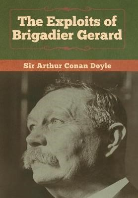 The Exploits of Brigadier Gerard -