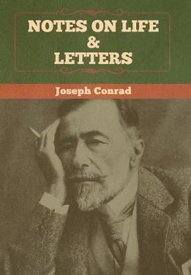 Notes on Life & Letters -
