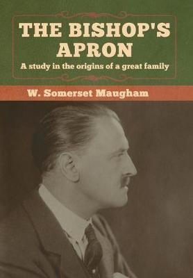 The Bishop's Apron -