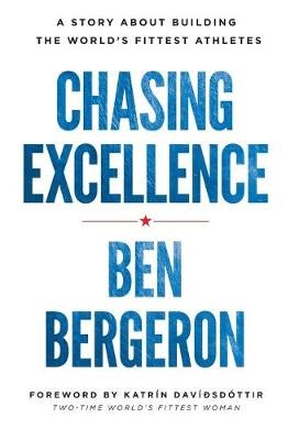 Chasing Excellence - pr_232370