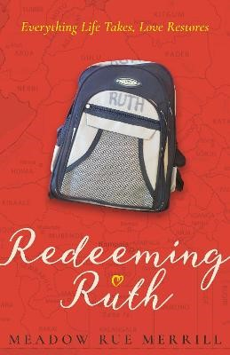 REDEEMING RUTH - pr_31011