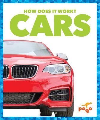 Cars - pr_342735