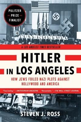 Hitler in Los Angeles -